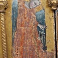 Pseudo jacopino, polittico da s. m. nuova, 1330-35 ca. 10 - Sailko - Bologna (BO)