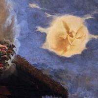 Il bagnacavallo junior, adorazione dei pastori (pinacoteca di cento) 03 - Sailko - Bologna (BO)