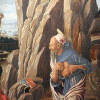 Marco zoppo, san girolamo penitente, 1470 ca., 03 - Sailko - Bologna (BO)