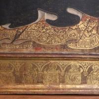Maestro di montefloscoli, madonna dell'umiltà, 1425-30 ca., 023 - Sailko - Bologna (BO)