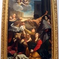 Guido reni, strage degli innocenti, 1611, da s. domenico 01 - Sailko - Bologna (BO)