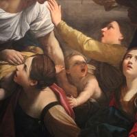 Guido reni, strage degli innocenti, 1611, da s. domenico 05 - Sailko - Bologna (BO)