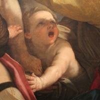 Guido reni, strage degli innocenti, 1611, da s. domenico 09 - Sailko - Bologna (BO)