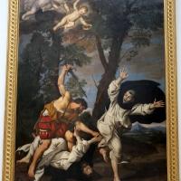Domenichino, martirio di san pietro da verona, 1619-21 ca., da s. francesca romana a brisighella 01 - Sailko - Bologna (BO)