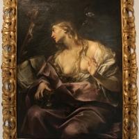 Giangioseffo dal sole, s.m. maddalena penitente, 1680 ca., coll. zambeccari - Sailko - Bologna (BO)