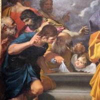 Agostino carracci, assunzione della vergine, 1592-93 ca., dal ss. salvatore 03 - Sailko - Bologna (BO)