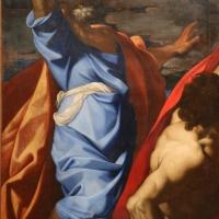 Ludovico carracci, trasfigurazione, 1595, da s. pietro martire, 04 - Sailko - Bologna (BO)