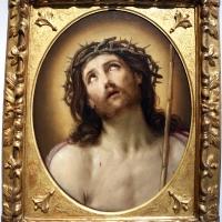 Guido reni, cristo incoronato di spine, 1630 ca., 01 - Sailko - Bologna (BO)