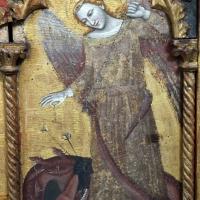 Pseudo jacopino, polittico da ss. naborre e felice, 1340 ca. 11 - Sailko - Bologna (BO)