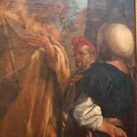 Ludovico carracci, predica del battista sul giordano, 1592, da s. girolamo della certosa, 03 - Sailko - Bologna (BO)