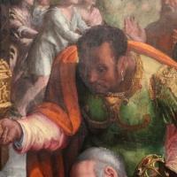 Prospero fontana, adorazione dei magi, 1569 ca., da s. caterina del corpus domini, 06 - Sailko - Bologna (BO)