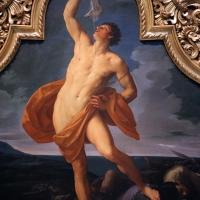 Guido reni, sansone vittorioso, 1617-19 ca., dal palazzo pubblico, 02 - Sailko - Bologna (BO)