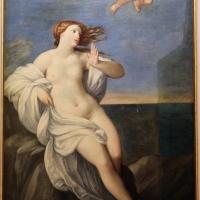 Guido reni, arianna, 1638-40 ca., 01 - Sailko - Bologna (BO)