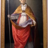 Guido reni, s. andrea corsini, 1639 ca, da madonna di galliera, 01 - Sailko - Bologna (BO)