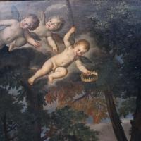 Domenichino, martirio di san pietro da verona, 1619-21 ca., da s. francesca romana a brisighella 02 - Sailko - Bologna (BO)
