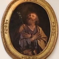 Guercino, san giuseppe, 1648-49 ca., dalla madonna di galliera - Sailko - Bologna (BO)