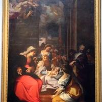 Ludovico carracci, nascita del battista, 1603, da s. giovanni battista 01 - Sailko - Bologna (BO)