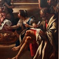 Sebastiano ricci, nascita del battista, 1687 ca., da s. giovanni dei fiorentini 03 - Sailko - Bologna (BO)