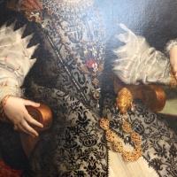 Lavinia fontana, famiglia gozzadini, 1583, 02 - Sailko - Bologna (BO)