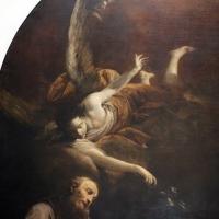 Giuseppe maria e luigi crespi, sogno di giuseppe, 02 - Sailko - Bologna (BO)