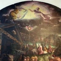 Prospero fontana, adorazione dei magi, 1569 ca., da s. caterina del corpus domini, 02 - Sailko - Bologna (BO)