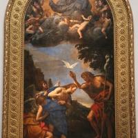 Francesco albani, battesimo di cristo, 1620-24 ca., da s. giorgio 01 - Sailko - Bologna (BO)