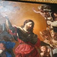 Simone cantarini, san girolamo, 1640 ca., 02 - Sailko - Bologna (BO)