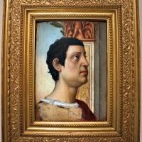 Giovan francesco maineri, ritratto di alessandro faruffino, 1509 ca - Sailko - Bologna (BO)