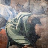 Ludovico carracci, trasfigurazione, 1595, da s. pietro martire, 03,3 - Sailko - Bologna (BO)