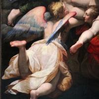 Lorenzo sabatini, assunta in gloria d'angeli, da s.m. degli angeli, 1569-70, 03 - Sailko - Bologna (BO)