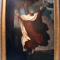 Ludovico carracci, san pietro toma crocifisso, 1613, da s. martino maggiore 01 - Sailko - Bologna (BO)