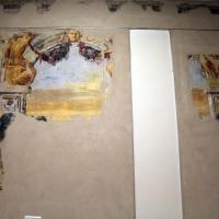 Niccolò dell'abate, affreschi dell'orlando furioso, da palazzo torfanini 06 - Sailko - Bologna (BO)