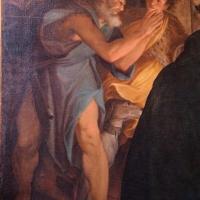 Camillo procaccini, adorazione dei pastori, 1584, da s. francesco 03 - Sailko - Bologna (BO)