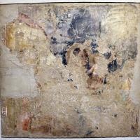 Pittori bolognesi, madonna col bambino, 1330-75 ca., da oratorio di mezzaratta - Sailko - Bologna (BO)
