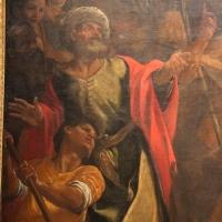 Ludovico carracci, predica del battista sul giordano, 1592, da s. girolamo della certosa, 02 - Sailko - Bologna (BO)