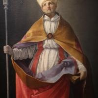 Guido reni, s. andrea corsini, 1639 ca, da madonna di galliera, 02 - Sailko - Bologna (BO)