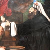 Simone cantarini, san girolamo, 1640 ca., 04 - Sailko - Bologna (BO)