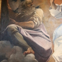 Ludovico carracci, trasfigurazione, 1595, da s. pietro martire, 02,2 - Sailko - Bologna (BO)