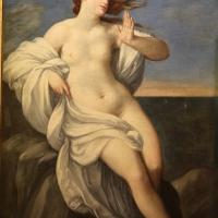 Guido reni, arianna, 1638-40 ca., 02 - Sailko - Bologna (BO)