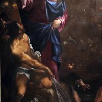 Ludovico carracci, miracolo della piscina, 1595-96 ca., da s. giorgio 03 - Sailko - Bologna (BO)