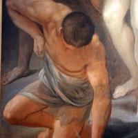 Guido reni, flagellazione, 1640 ca., 02 - Sailko - Bologna (BO)