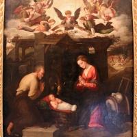 Biagio pupini, natività di cristo, 1525-30, 01 - Sailko - Bologna (BO)