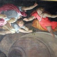 Camillo procaccini, adorazione dei pastori, 1584, da s. francesco 02 - Sailko - Bologna (BO)