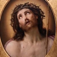 Guido reni, cristo incoronato di spine, 1630 ca., 02 - Sailko - Bologna (BO)