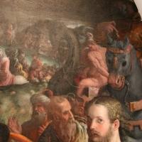 Prospero fontana, adorazione dei magi, 1569 ca., da s. caterina del corpus domini, 04 - Sailko - Bologna (BO)