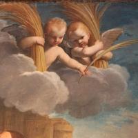 Guido reni, strage degli innocenti, 1611, da s. domenico 02 - Sailko - Bologna (BO)