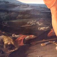 Guido reni, sansone vittorioso, 1617-19 ca., dal palazzo pubblico, 03 - Sailko - Bologna (BO)