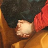 Guido reni, strage degli innocenti, 1611, da s. domenico 11 mani - Sailko - Bologna (BO)