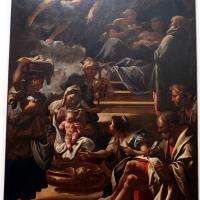 Sebastiano ricci, nascita del battista, 1687 ca., da s. giovanni dei fiorentini 01 - Sailko - Bologna (BO)