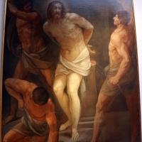 Guido reni, flagellazione, 1640 ca., 01 - Sailko - Bologna (BO)
